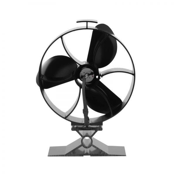 353 3 blade stove fan