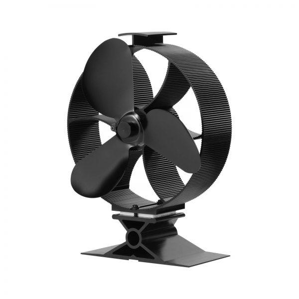 353 3 blade premium stove fan