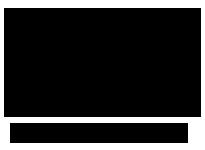 R&K Worldwide Limited black logo