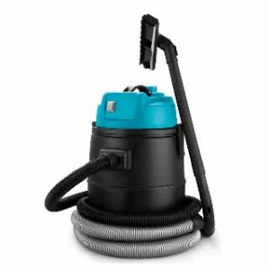 Pond Cleaning Vacuum